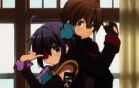 Love-chunibyo-other-delusions-1